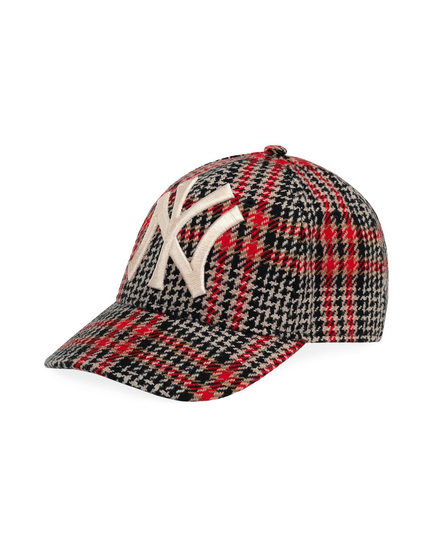e47b1a15557 Buy caps hats for men - Best men s caps hats shop - Cools.com