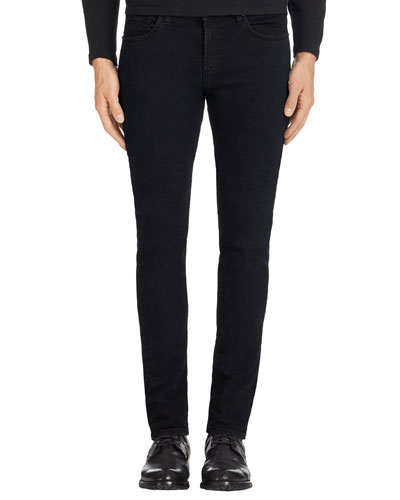 Men's Mick Skinny-Fit Jeans