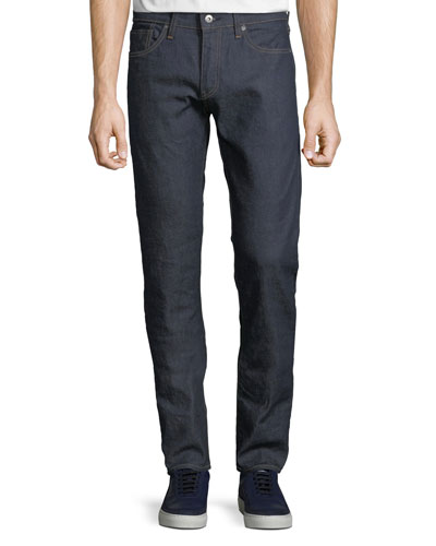 Men's Made & Crafted 511™ Slim Jeans