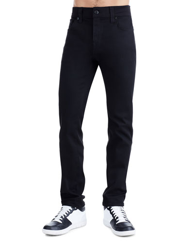 Men's Rocco Cotton/Lyocell Pants