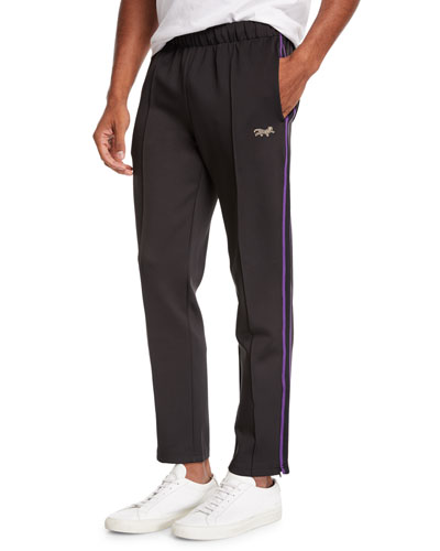 Activewear Bottoms Reset Mens Fleece Joggers Sweatpants Elastic Waist Zipper Pockets Gray 2x-large Fragrant Aroma