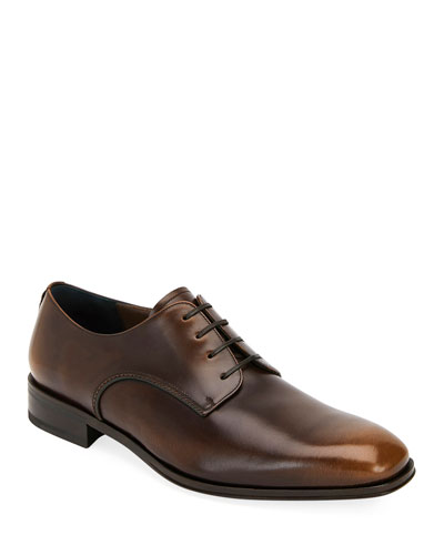 Men's Daniel Lace-Up Shoes