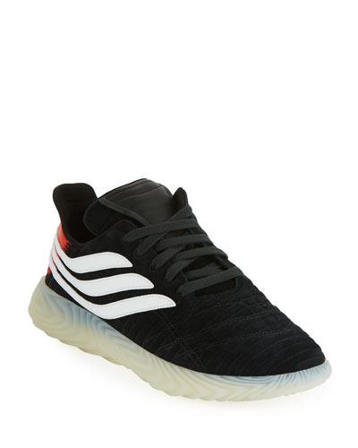 Men's Sobakov Trainer Sneakers