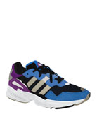 Adidas Men's Yung-96 Training Sneakers