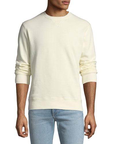 Men's Made & Crafted Crewneck Sweatshirt