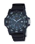 Luminox Men's Limited Edition Master Carbon Seal Watch