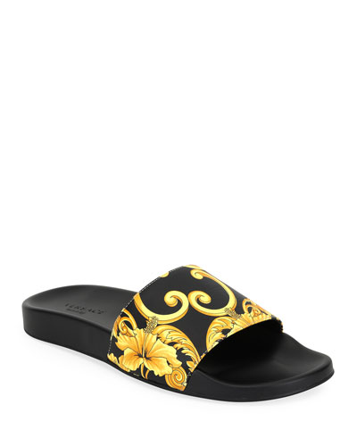68200288f1a Slide Sandal Shoes