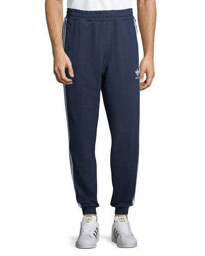Men's Cotton Lounge Pants