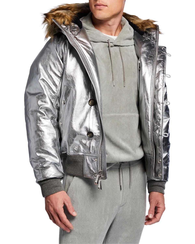 3b69456150 Buy ralph lauren coats & jackets for men - Best men's ralph lauren ...