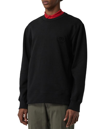 82d796a244c3 Burberry Sweatshirt