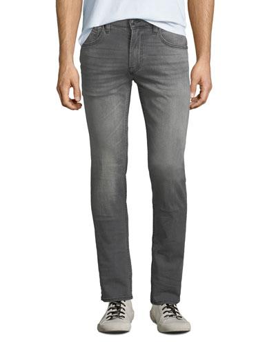 Men's Blake Slim-Straight Jeans