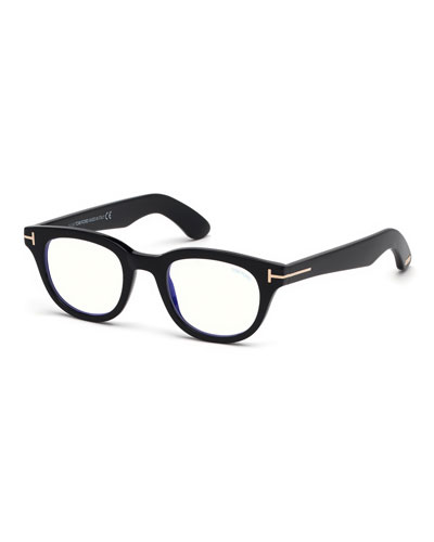 1c9055f805 Clear Lenses Glasses