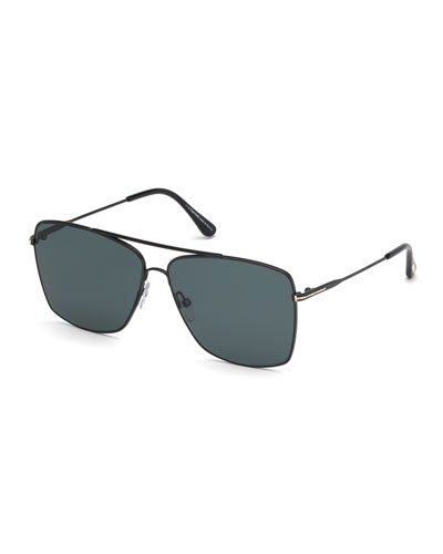 f1f0caccf36 Tom Ford Sunglasses