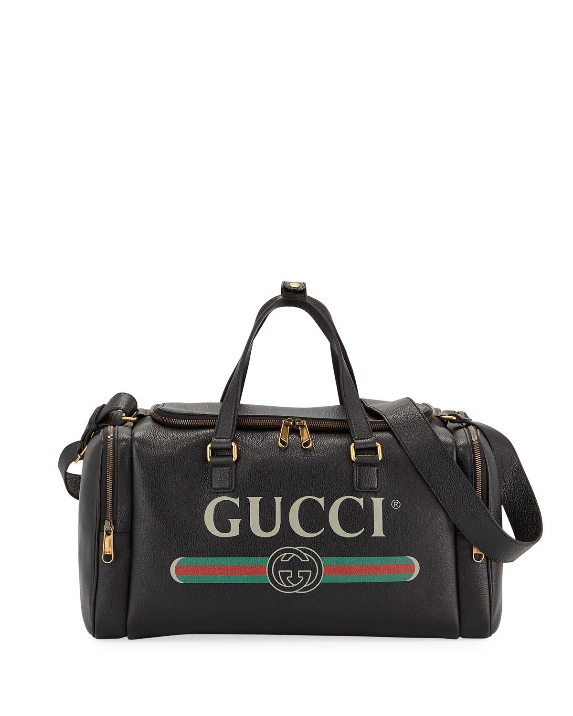 5388f4114 Buy gucci messenger bags for men - Best men's gucci messenger bags shop -  Cools.com