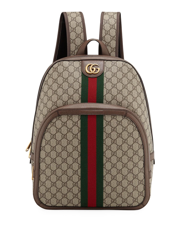 Buy gucci bags for men - Best men s gucci bags shop - Cools.com 4dbb4cc05bcff