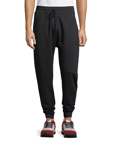 dbc77da180c1 Quick Look. Billionaire Boys Club · Men s Jogger Sweatpants. Available in  Black