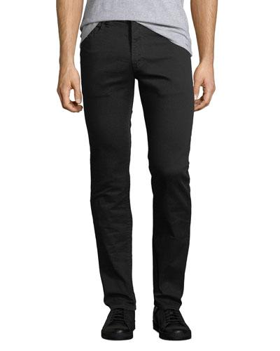 Men's Thommer Slim Jeans
