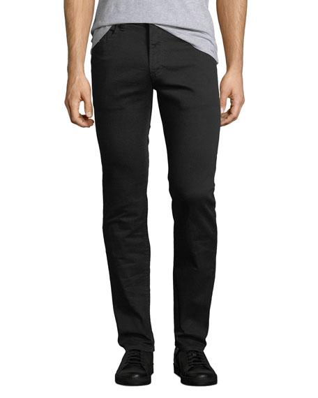 Diesel Men's Thommer Slim Jeans