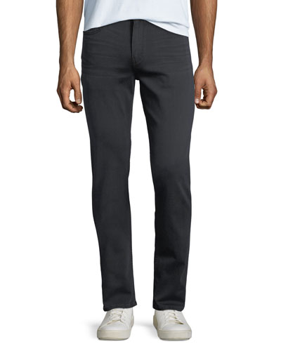 Men's Federal Slim-Straight Jeans, Knoll