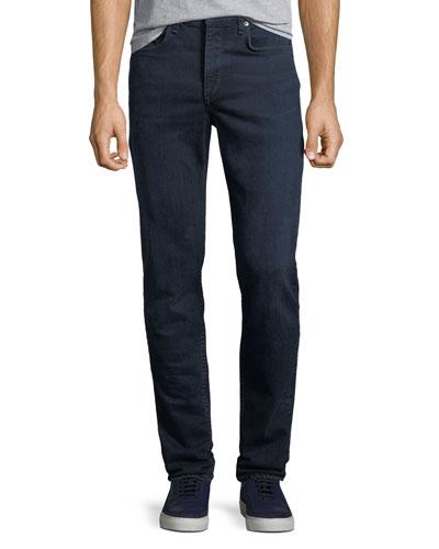 Men's Fit 2 Bayview Slim Jeans