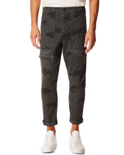 Men's Magis Utility Pants