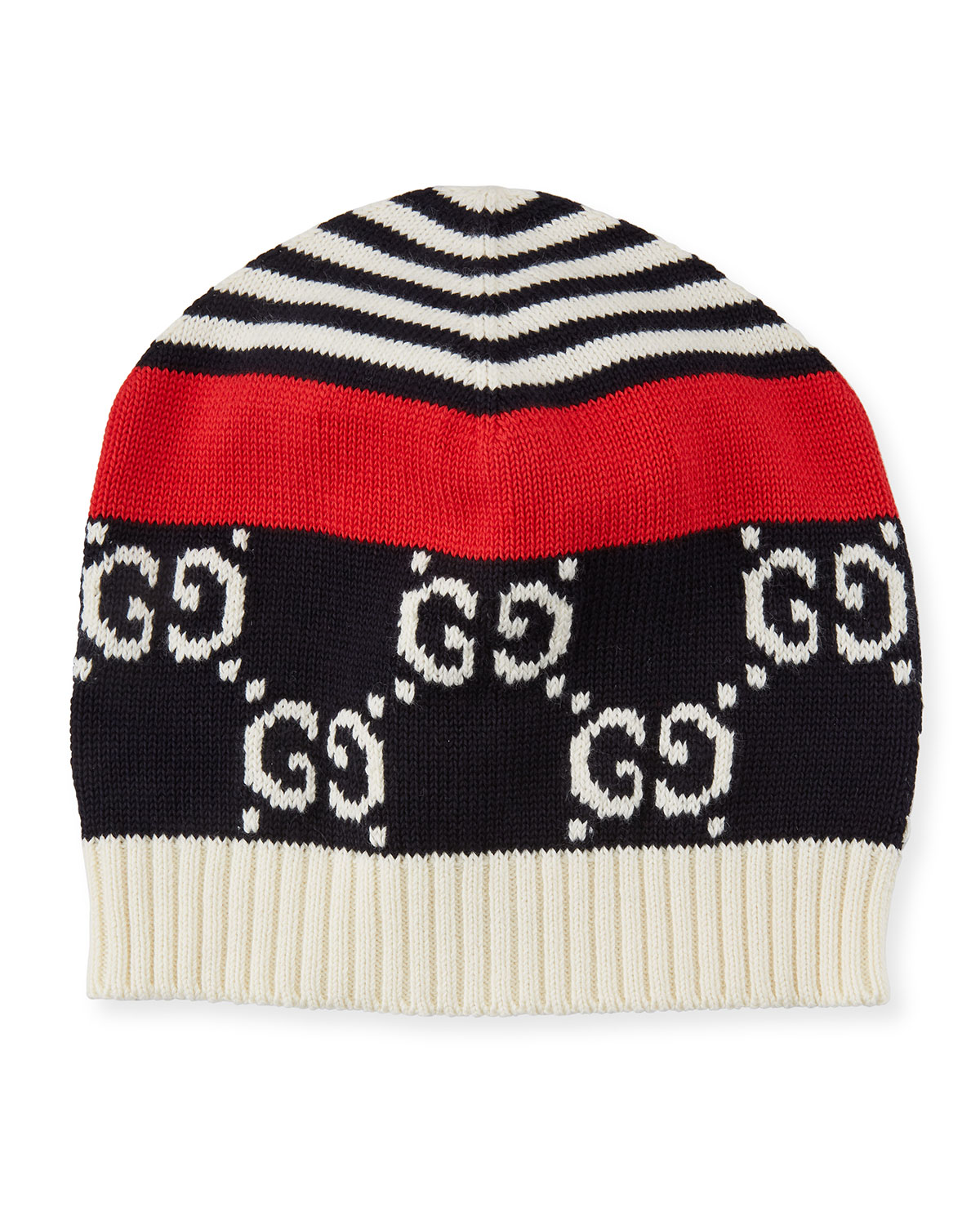 a7a418aa8204a gucci beanies hats for men - Buy best men s gucci beanies hats on Cools.com  Shop