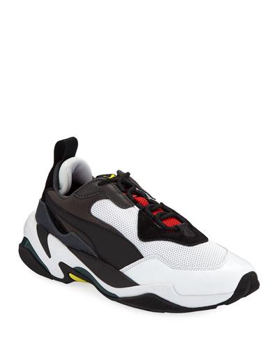 Men's Thunder Spectra Sneakers
