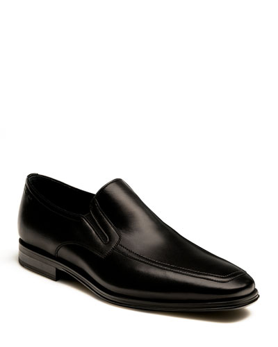 Men's Antonio Leather Loafers
