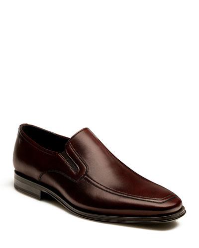 Men's Antonio Leather Loafers