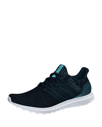 Men's UltraBOOST Parley Running Sneakers