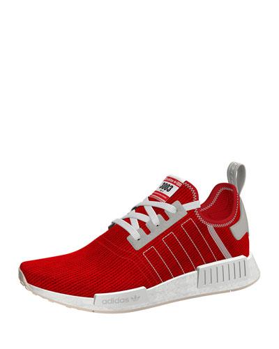 Men's NMD_R1 3003 Trainer Sneakers