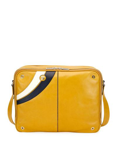 Men's Scratch 2 Soft-Sided Duffel Bag