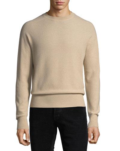 12 Gauge Sweater | Neiman Marcus