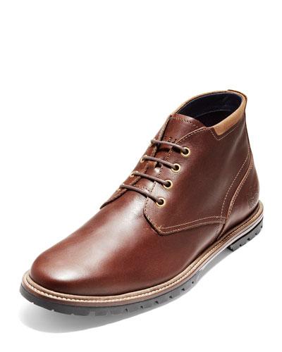 Men's Ripley Grand Chukka Boots