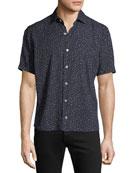 Culturata Men's Lightweight Shirt