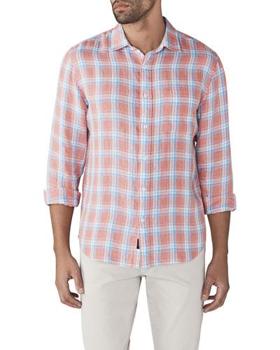 Men's Ventura Sport Shirt