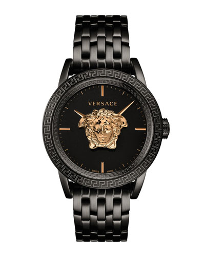 bf47a9d2b9 Quick Look. Versace · Men s 43mm Palazzo Empire Watch