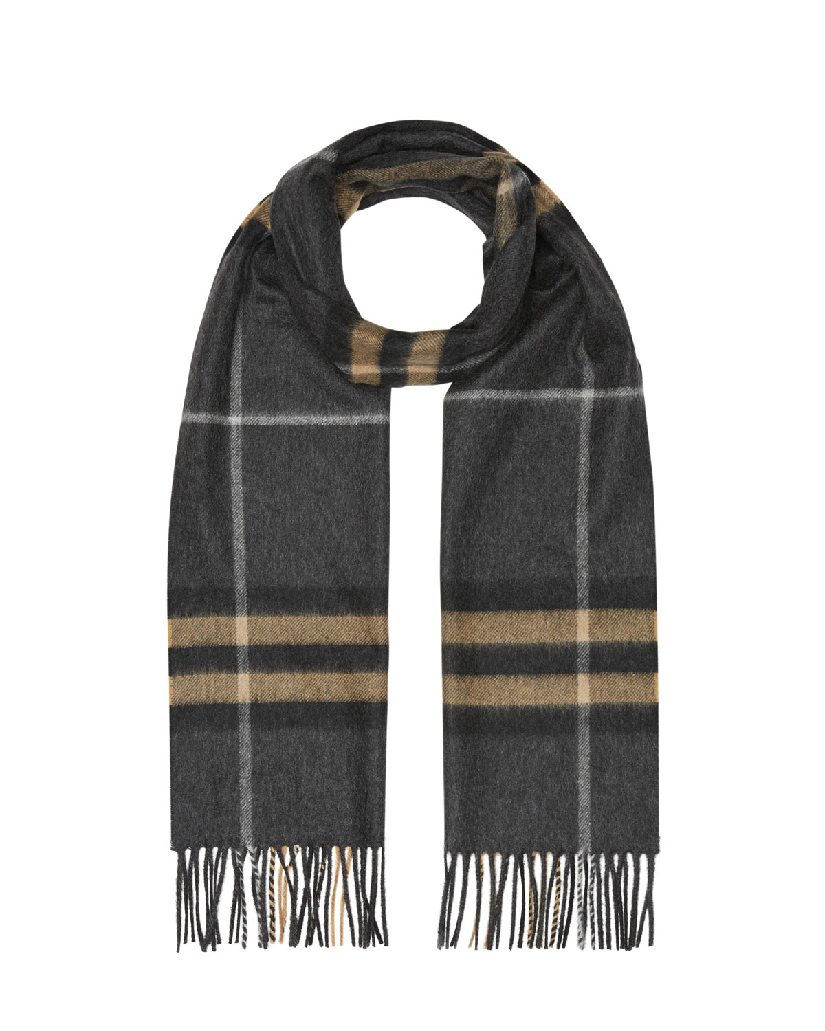 6a7a532f0 burberry cashmere scarves scarves for men - Buy best men's burberry cashmere  scarves scarves on Cools.com Shop