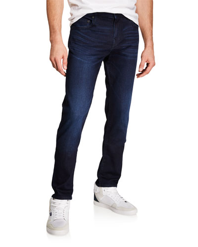 Men's Rocco Dark Passage Skinny Jeans