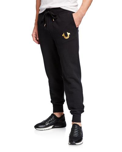 12e5e120058d True Religion Imported Pants