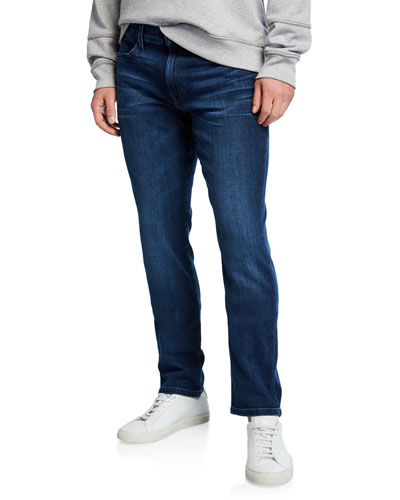 Men's The Slim Fit Jeans