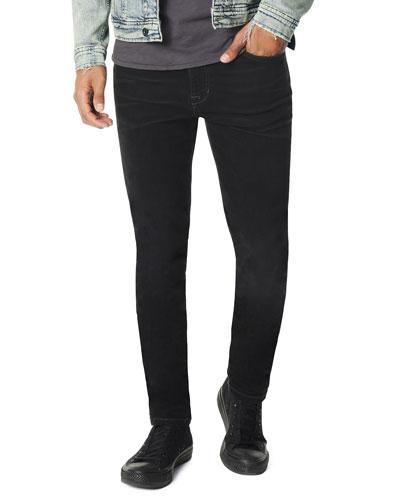 Men's Legend Skinny Jeans