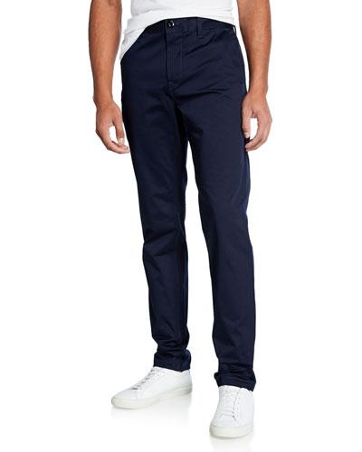 7457f40d809 G-star Pants | Neiman Marcus