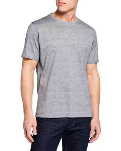 Men's Durban Short-Sleeve T-Shirt