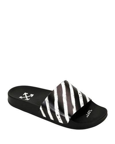 582d986f6527df Designer Mens Sandals