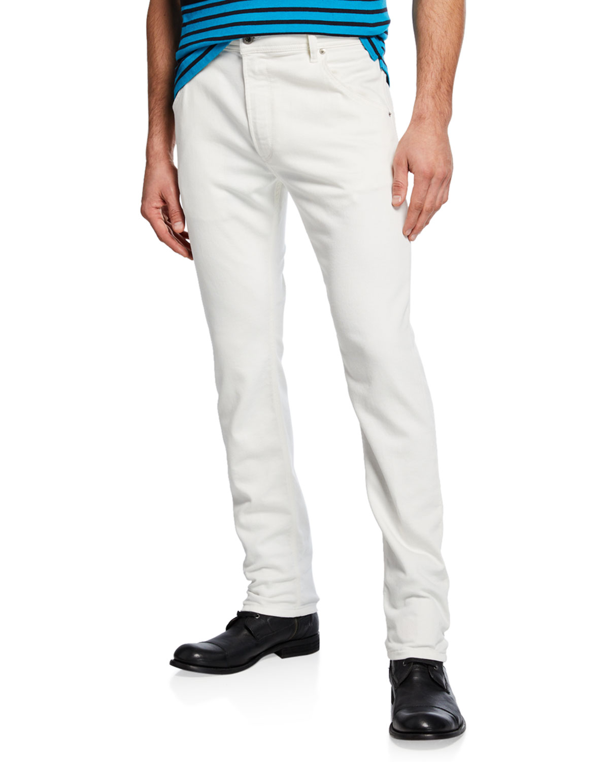 Krooley T Tapered Jogg Jeans