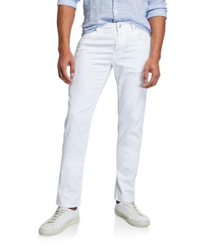 Men's Stretch Super-Light Pants