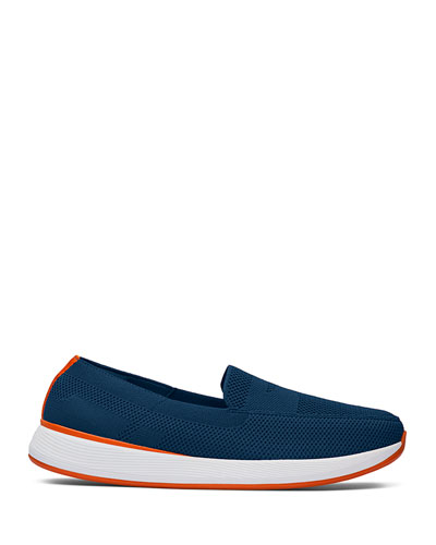 Men's Breeze Slip-On Loafers
