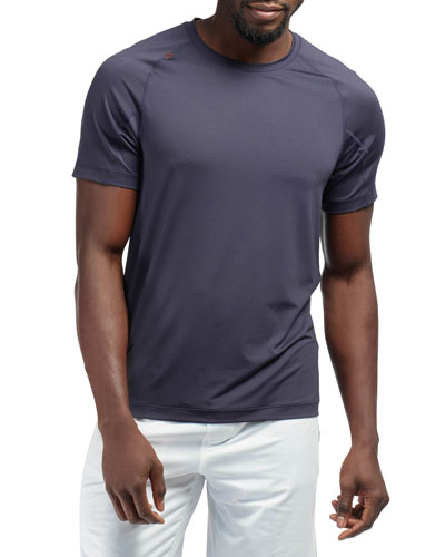 Men's Fuse Tech T-Shirt