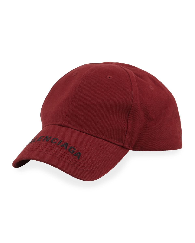 751f5d953bcb Buy balenciaga hats for men - Best men's balenciaga hats shop ...